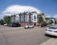 5645 S Nevada Street, Littleton image