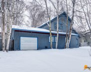 3310 Balchen Drive, Anchorage image