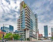 201 W Grand Avenue Unit #603, Chicago image