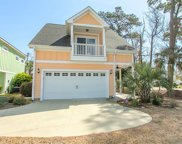 6709 Geletto Ct., Myrtle Beach image
