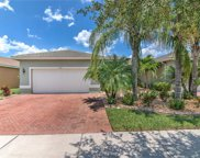 15821 Aurora Lake Circle, Wimauma image