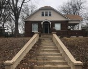 399 Hughes Street, Cookeville image