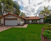 3090 Sonja Court, Oceanside image