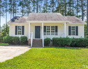 2061 Ballston Place, Knightdale image