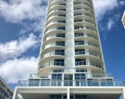 17315 Collins Ave Unit #2407, Sunny Isles Beach image