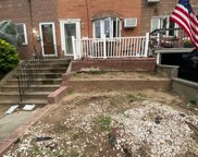 10-15 116th  Street, College Point image