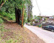 15620 Old River Road, Guerneville image