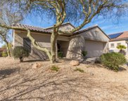 15521 W Coral Pointe Drive, Surprise image