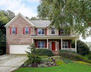 6467 Millstone Cove Drive, Flowery Branch image