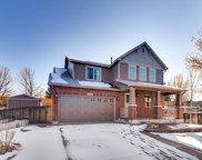 14636 Gaylord Street, Thornton image
