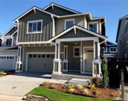 23715 Tahoma Place Unit 90, Black Diamond image