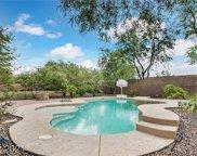 8337 Christinas Cove Avenue, Las Vegas image