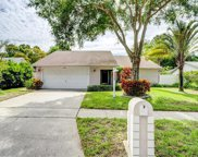 342 Jean Street, Palm Harbor image