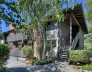 100 E Middlefield Rd 7f, Mountain View image