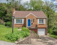 3235 Chalmers Ave, Murrysville image