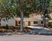 5925     Paseo Canyon Drive, Malibu image