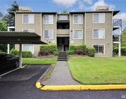 28712 18th Ave S Unit Z104, Federal Way image