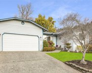 915 235th St SW, Bothell image
