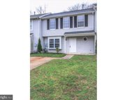 148 Shoreline   Drive, Waterford Twp image