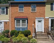 2783 Sikes   Court, Falls Church image
