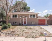 4263 College View Drive, Colorado Springs image