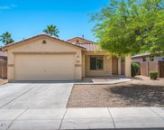 13153 W Fairmont Avenue, Litchfield Park image
