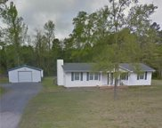 1450 Buford  Court, Rock Hill image