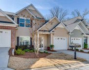 178 Shady Grove Drive, Simpsonville image