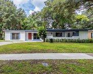 1316 Baldwin Drive, Orlando image