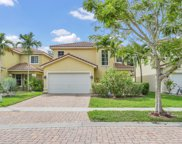87 Atwell Drive, West Palm Beach image