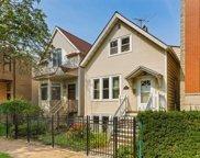 3036 N Leavitt Street, Chicago image