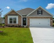 237 Star Lake Dr., Murrells Inlet image