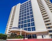 2545 S Atlantic Avenue Unit 203, Daytona Beach Shores image