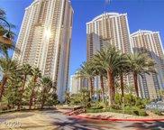 145 Harmon Avenue Unit 308, Las Vegas image