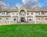 27 Roble  Road, Suffern image