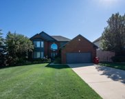 50996 Summit View Dr, Macomb Twp image