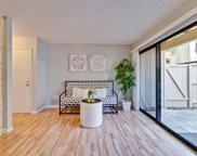 988 Kiely Blvd E, Santa Clara image