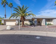 21408 N 133rd Drive, Sun City West image