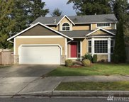 26816 2333rd Ct SE, Maple Valley image