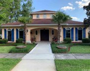 12811 Sw 2Nd Road, Newberry image