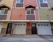 6825 Weedin Place NE Unit #A, Seattle image