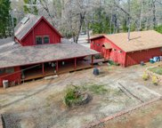 29205 S Cow Creek Rd, Whitmore image