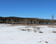 461422  HWY 95, Lot 2, Cocolalla image