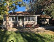 2266 W Lake Avenue, Littleton image
