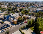 600  Mildred Ave, Venice image