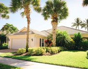 2853 Hatteras Way, Naples image