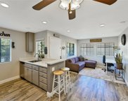 23316 La Mar Unit #A, Mission Viejo image