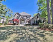 874 Preservation Circle, Pawleys Island image