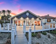 4893 S Atlantic Avenue, Ponce Inlet image