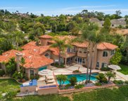 13550 Highlands Ranch Road, Poway image